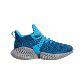 Zapato-Adidas-Fitness-Alphabounce-Instinct-Niño