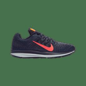 Zapato-Nike-Correr-Air-Zoom-Winflo-5