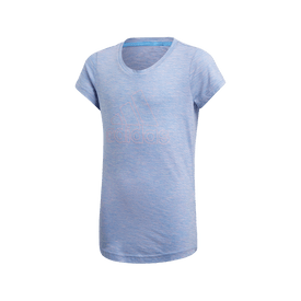 Playera-Adidas-Fitness-ID-Winner-Niña