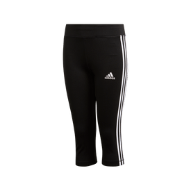 Malla-Adidas-Fitness-Equipment-3-Stripes-Capri-Niña