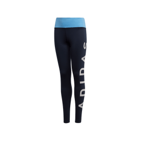 Mallas-Adidas-Fitness-Tejido-Transpirable-Niña