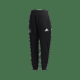 Pantalon-Adidas-Fitness-French-Terry-Niño