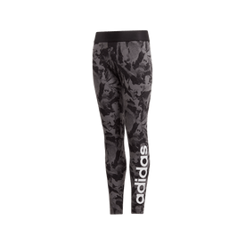Malla-Adidas-Fitness-Essentials-Allover-Print-Niña