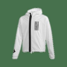 Chamarra-Adidas-Fitness-ID-WND-Niña