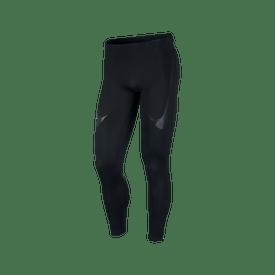 Malla-Nike-Correr-GX-2.0
