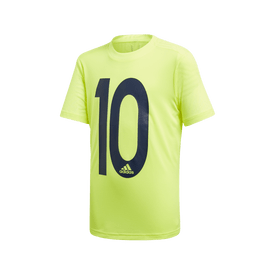Jersey-Adidas-Futbol-Messi-Icon-Niño
