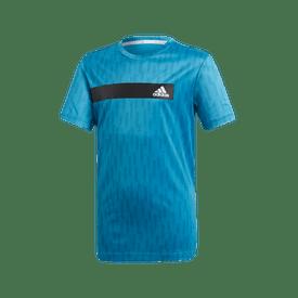 Playera-Adidas-Fitness-Train-Cool-Niño