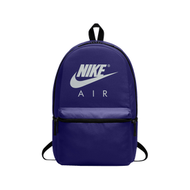 Mochila-Nike-Fitness-Air-Mujer