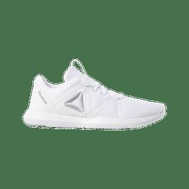 Zapato-Reebok-Fitness-Reago-Essential