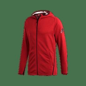 Chamarra-Adidas-Fitness-Hooded-Sweart
