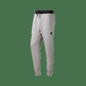 Pantalon-Reebok-Fitness-Supply-Knit-Jogger
