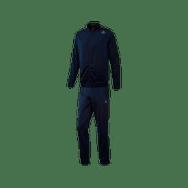 Conjunto-Deportivo-Reebok-Fitness-Tricot-Tracksuit