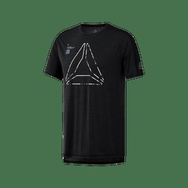 Playera-Reebok-Fitness-ACTIVCHILL-Graphic-Move
