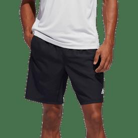 Short-Adidas-Fitness-4KRFT-Sport