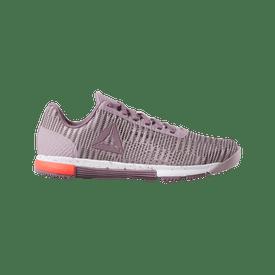 Zapato-Reebok-Fitness-Speed-TR-Flexweave-Mujer