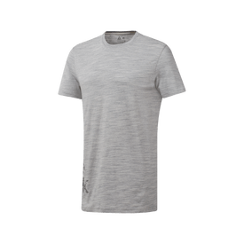 Playera-Reebok-Fitness-Marble-Group
