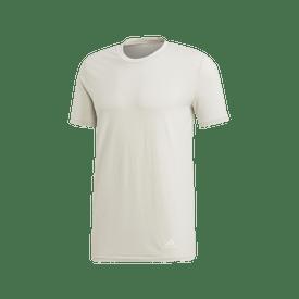 Playera-Adidas-Correr-25-7