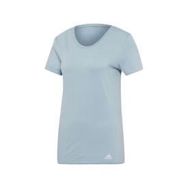 Playera-Adidas-Correr-25-7-Mujer