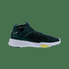 Zapato-Puma-Fitness-Mantra