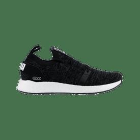 Zapato-Puma-Correr-NRGY-Neko-Engineer-Knit