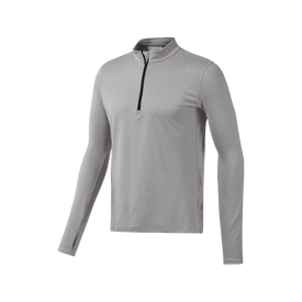 Sudadera-Reebok-Correr-Essentials-Quarter-Zip