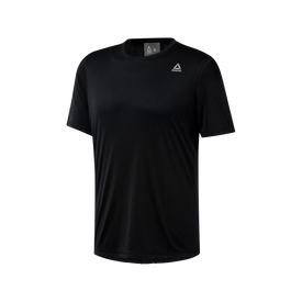 Playera-Reebok-Correr-Essentials