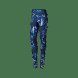 Malla-Reebok-Correr-Print-2-Mujer