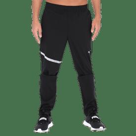 Pantalon-Puma-Correr-Ignite-Woven