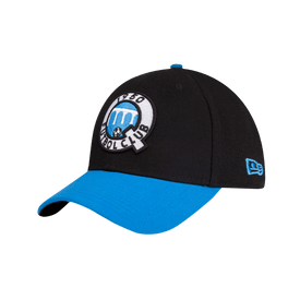 Gorra-New-Era-Futbol-9FORTY-Retro-Gallos-Queretaro
