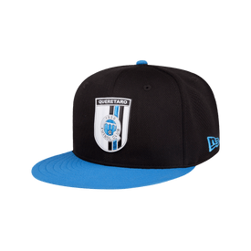 Gorra-New-Era-Futbol-59FIFTY-Gallos-Queretaro
