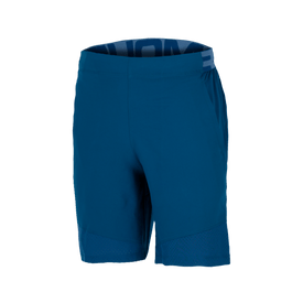 Short-Under-Armour-Fitness-Vanish-Woven