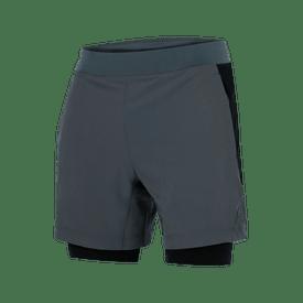 Short-Under-Armour-Correr-Qualifier-Speedpocket-2-en-1