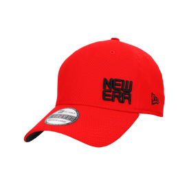 Gorra-New-Era-Golf-39Thirty-Contour-Stretch