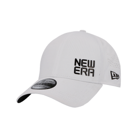 Gorra-New-Era-Golf-39Thirty-Contour-Tech
