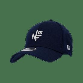 Gorra-New-Era-Golf-39Thirty-Tour-Shadowtech