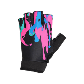 Guantes-Cabras-Fitness-Mujer
