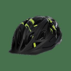 Casco-Limar-Ciclismo-545