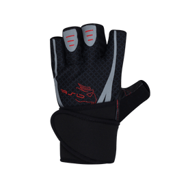 Guantes-Cabras-Fitness-Iron-Power