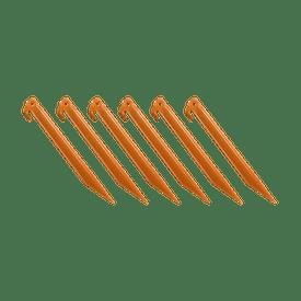 Estacas-de-Plastico-Coleman-Campismo