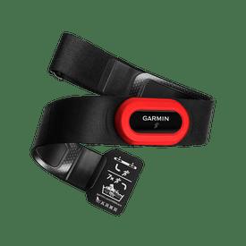 Banda-Garmin-Correr-HRM2-SS