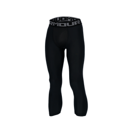 Capri-Under-Armour-Fitness-Compresion-HeatGear