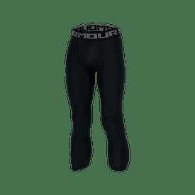Capri-Under-Armour-Fitness-Compresion-HeatGear