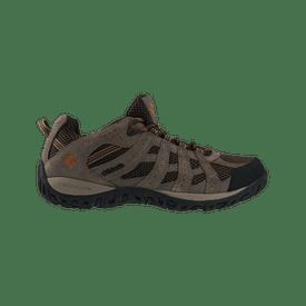 Zapato-Columbia-Campismo-Redmond