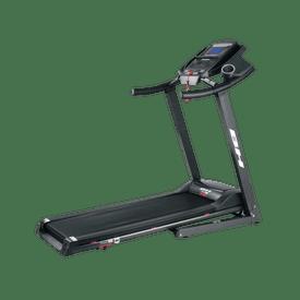 Caminadora-BH-Fitness-Pioneer-R1-G6484