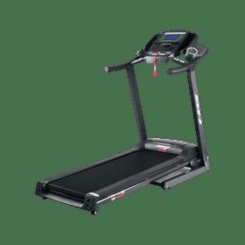 Caminadora-BH-Fitness-Pioneer-R2-G6485
