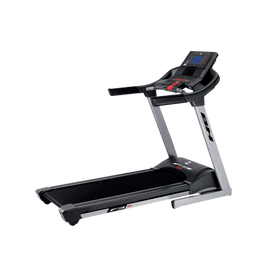Caminadora-BH-Fitness-F3-Dual