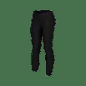 Capri-Under-Armour-Fitness-Breathelux-Crop-Mujer