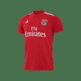Jersey-Adidas-Futbol-SL-Benfica-Local-Fan-18-19