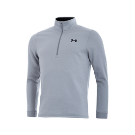 Sudadera-Under-Armour-Fitness-Rival-Fleece-Full-Zip