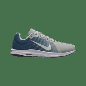 Zapato-Nike-Correr-Downshifter-8-Mujer